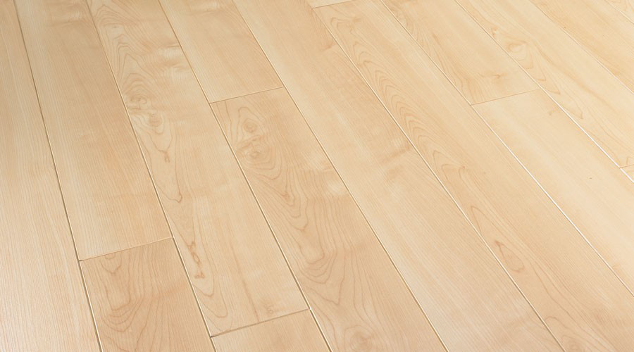 menuisier-dressing-parquet-menuiseries-agencement interieur-menuisier agenceur