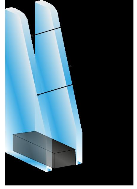 menuisier-dressing-parquet-menuiseries-agencement interieur-menuisier agenceur